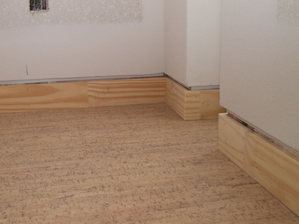 flush baseboard 5481 pinterest baseboard moldings
