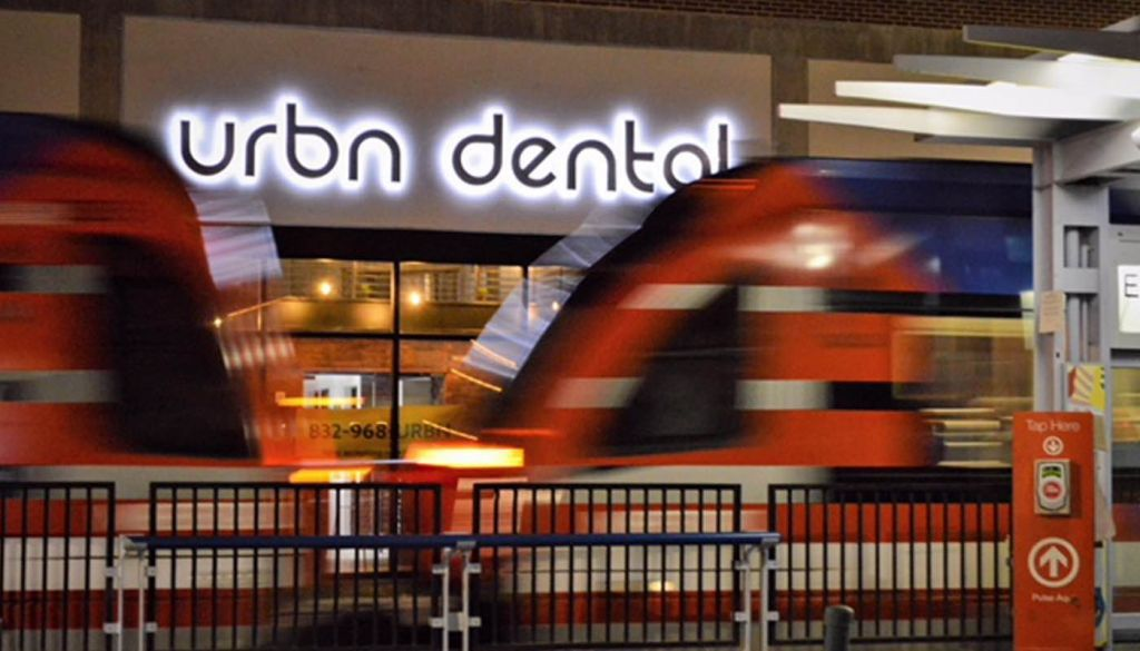 Houston Dentist Near Me | Dental care clinic, Dentist near ...