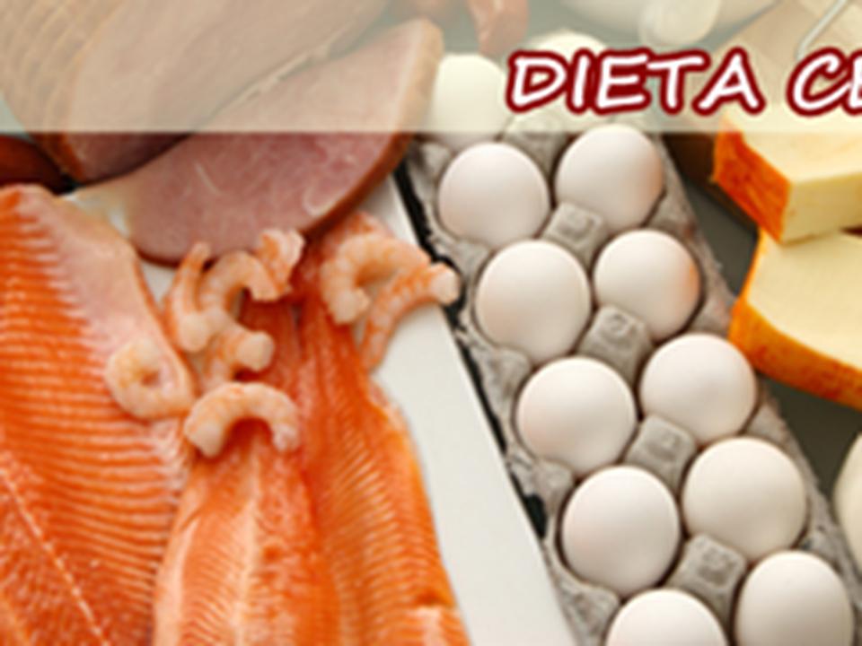 es carne en conserva en la dieta cetosis