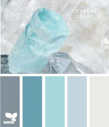 67 Ideas For Bathroom Blue Grey Aqua In 2020 Bathroom Colors Room Paint Colors Painting Bathroom