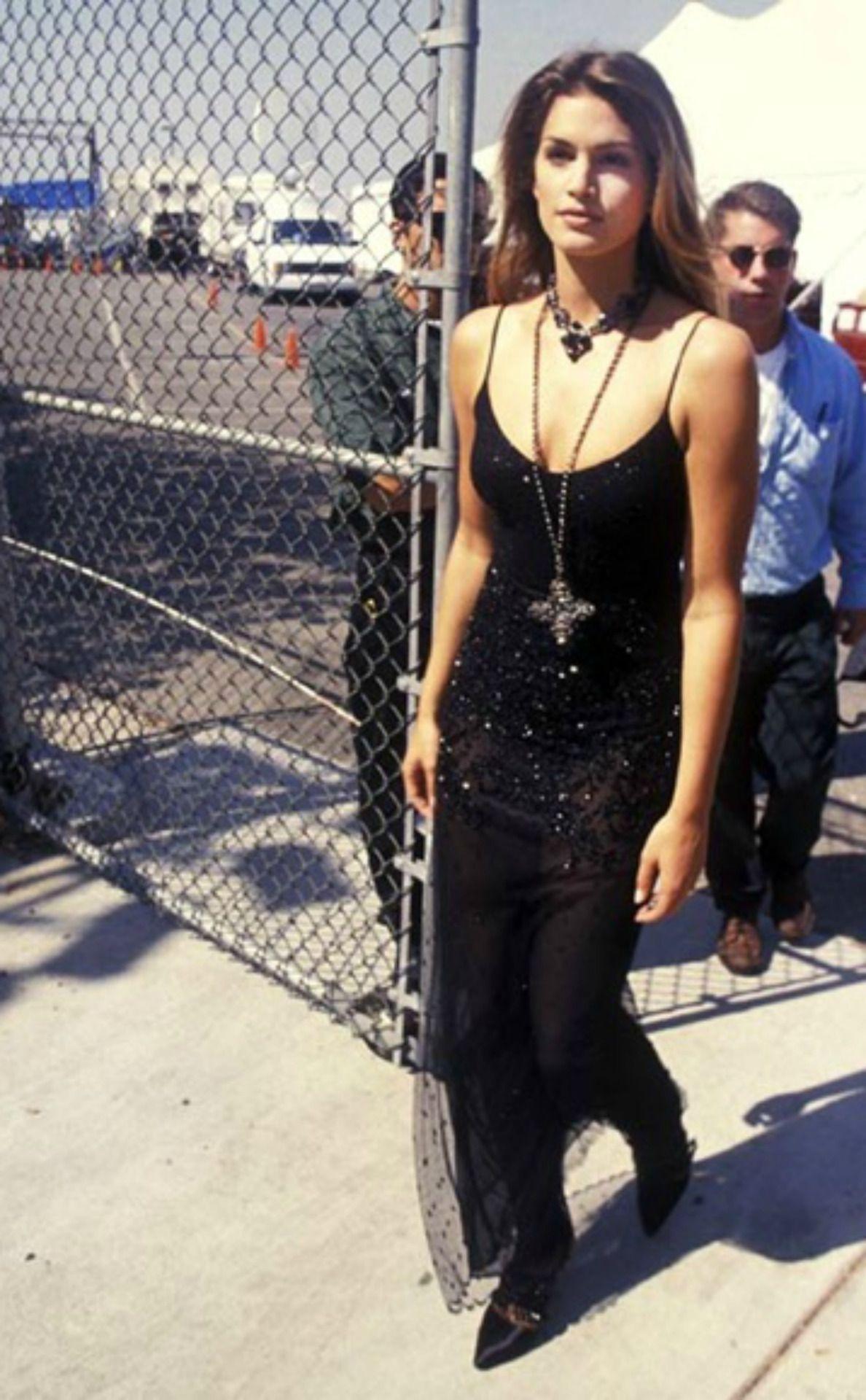 Helena Barquilla (it ESP 1995