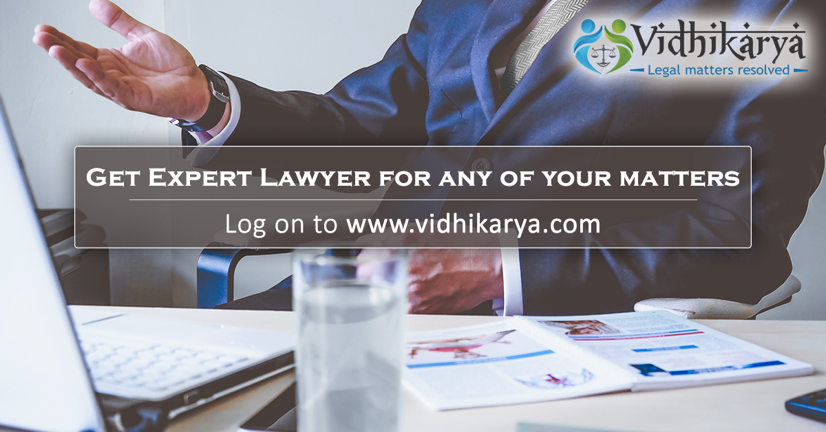 Get Free Legal Advice Hire A Best Lawyer In India Lawyers