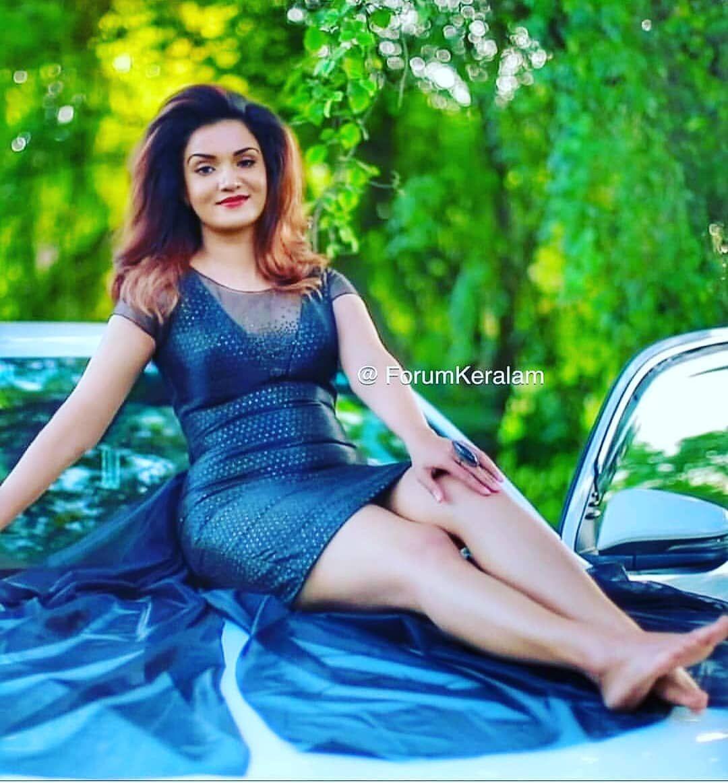 Honey Rose #honeyrose #cinetimesmedia #cinetimes #actress #model #actresslife #… | Most beautiful indian actress, Beautiful indian actress, Indian actress photos