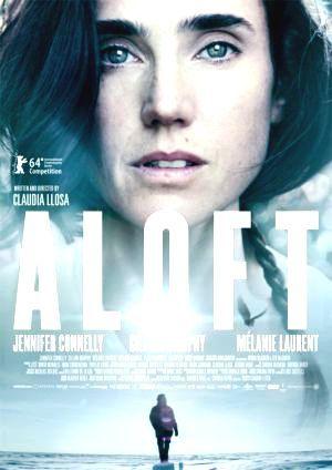 Grab it fast aloft english premium movien online for free download aloft english premium movien online for free download bekijk het aloft ccuart Choice Image