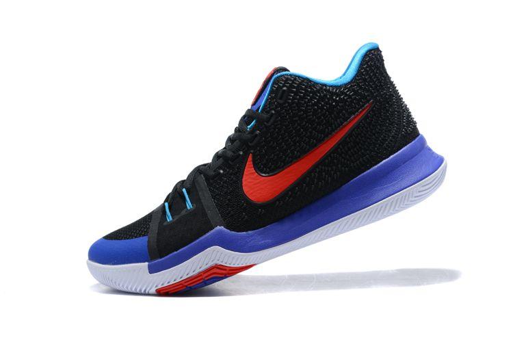 best loved 38ad8 ea866 Men's Nike Kyrie 3