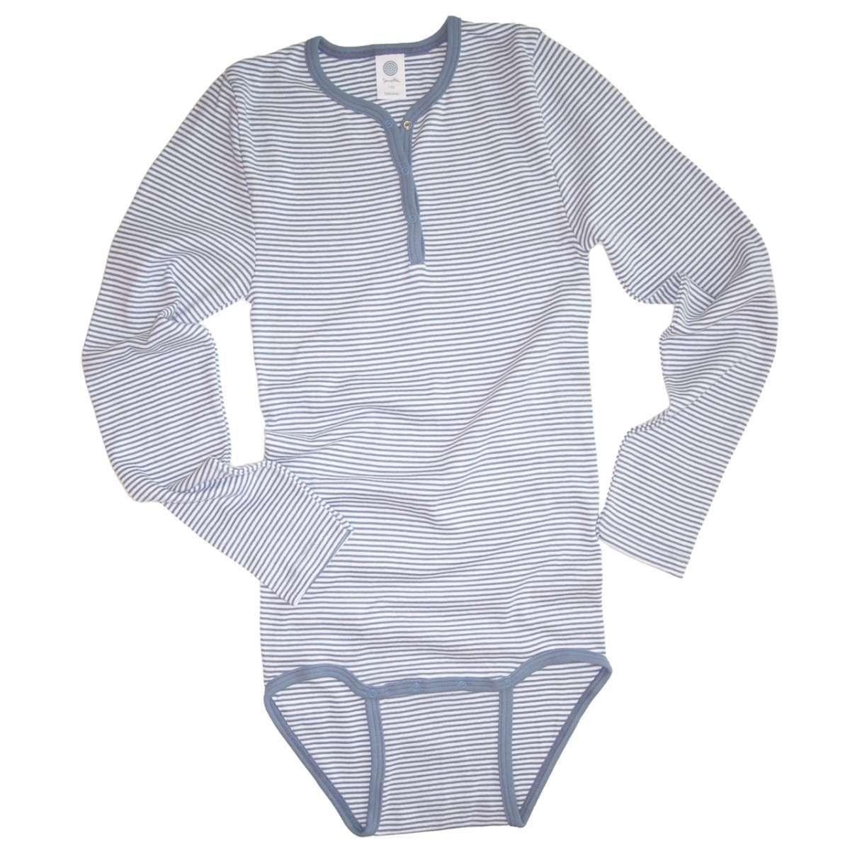 Sanetta Baby Bodysuit