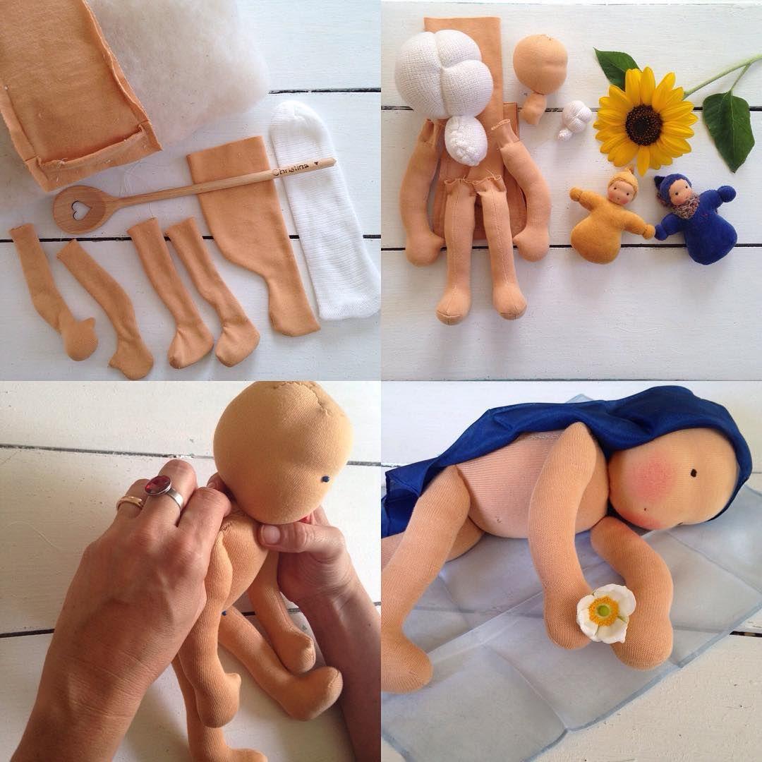 «Puppenmitmacherei das 3. Treffen  Liebe Puppenfreunde! Ich habe Neuigkeiten für Euch! Juhee, es wird ein Junge! Mein Herz hüpft vor Freude❤️ Eine…»