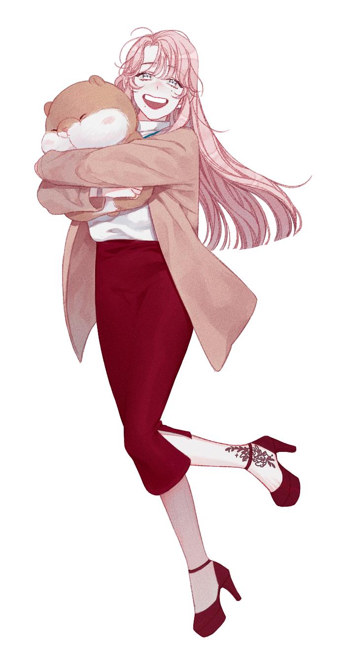 Pin By Phin On Hinh Dang Anime Art Girl Character Inspiration Character Design Girl