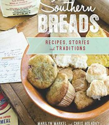 Southern breads recipes stories and traditions american palate southern breads recipes stories and traditions american palate pdf forumfinder Image collections