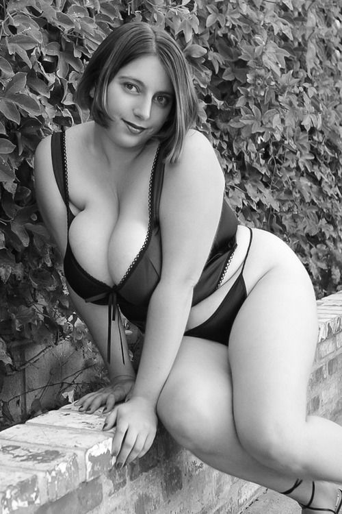 Celebrate Curves Full Figured Sexy Curves Beautiful Curves Beautiful Women Curvy Plus