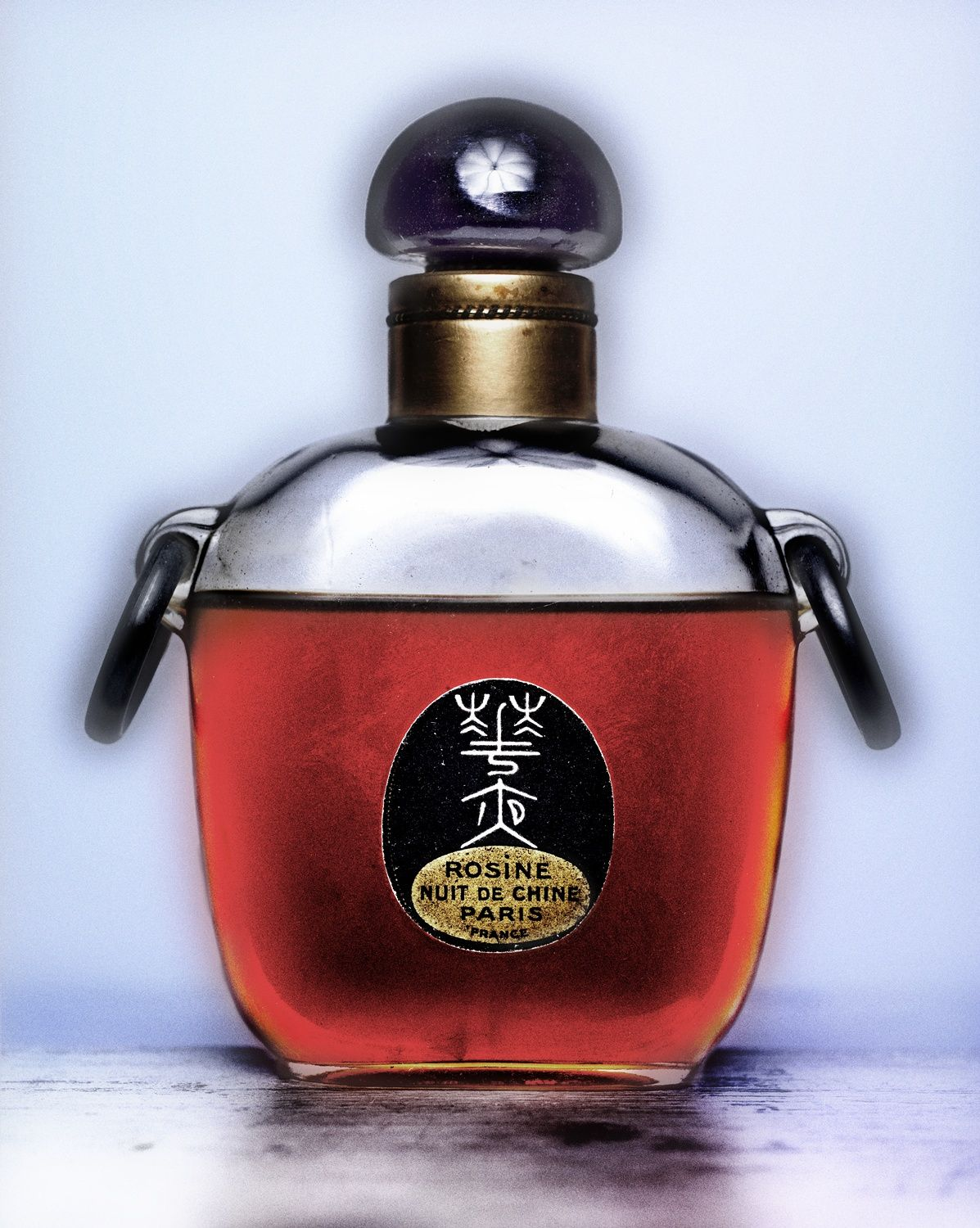 Parfums Les De RosinefrenchFounded 1911Paul Poiretfrench CBoerxWQd