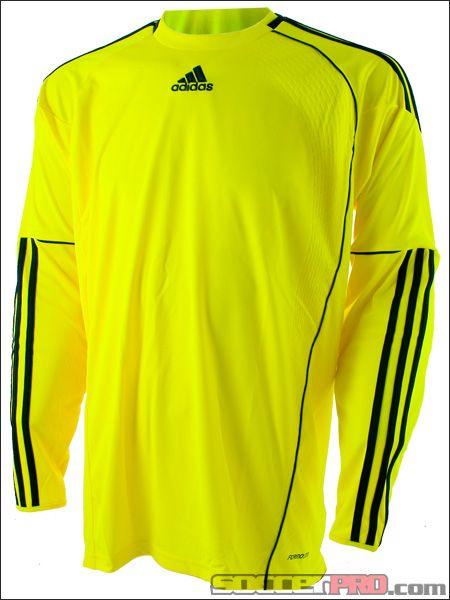 395c6436ea2 goal keeper spiderman jerseys | ... jersey main points options rrepahmk  russell micromesh goalie jersey