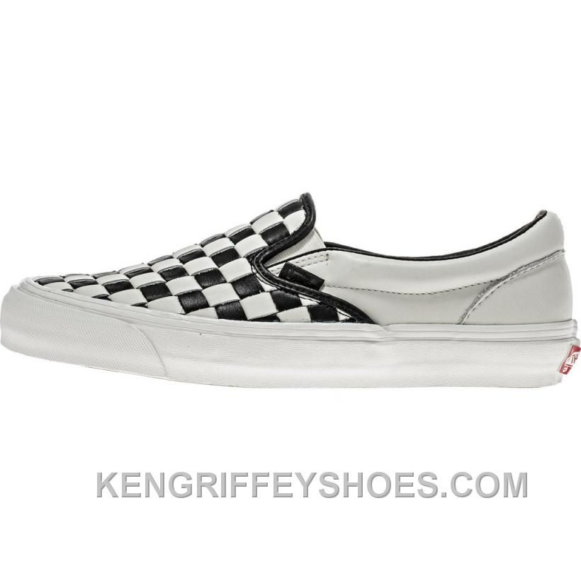 2f5fb25e44 https   www.kengriffeyshoes.com vault-by-vans-og-classic-slipon-lx ...