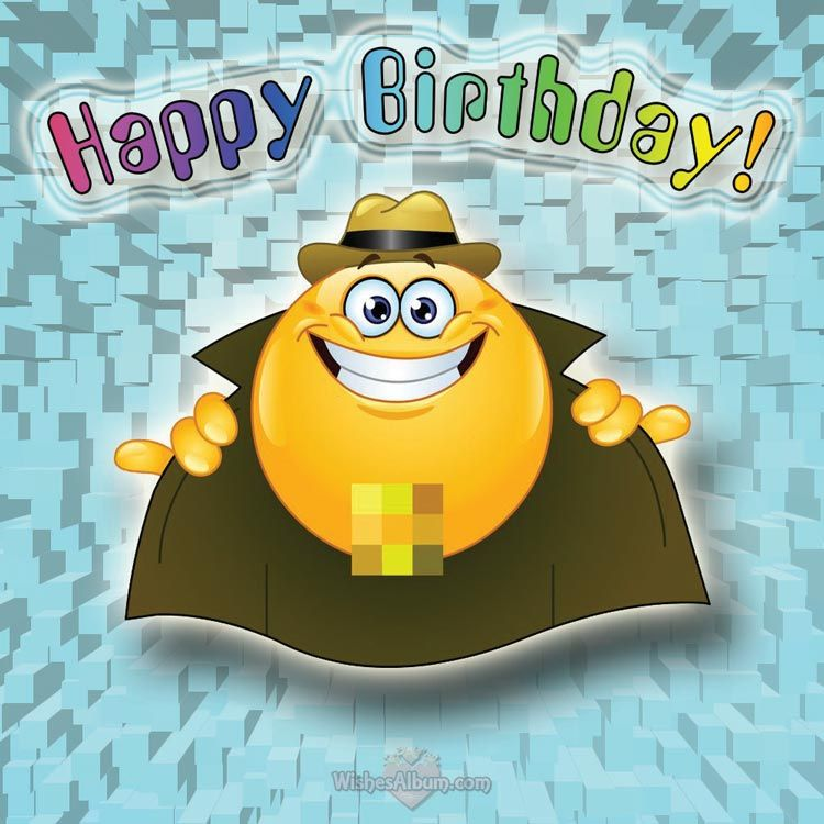 447 Best Funny Birthday Party Invitations Images On: Funny Birthday Wishes For Best Friends