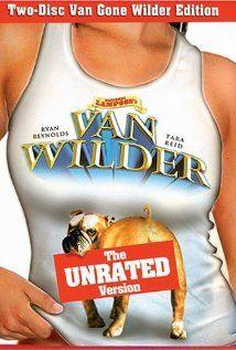 Van Wilder 2002 Really Funny Movies Funny Movies Good Movies