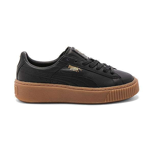 rubber sole shoes,… | Sneakers, Lace