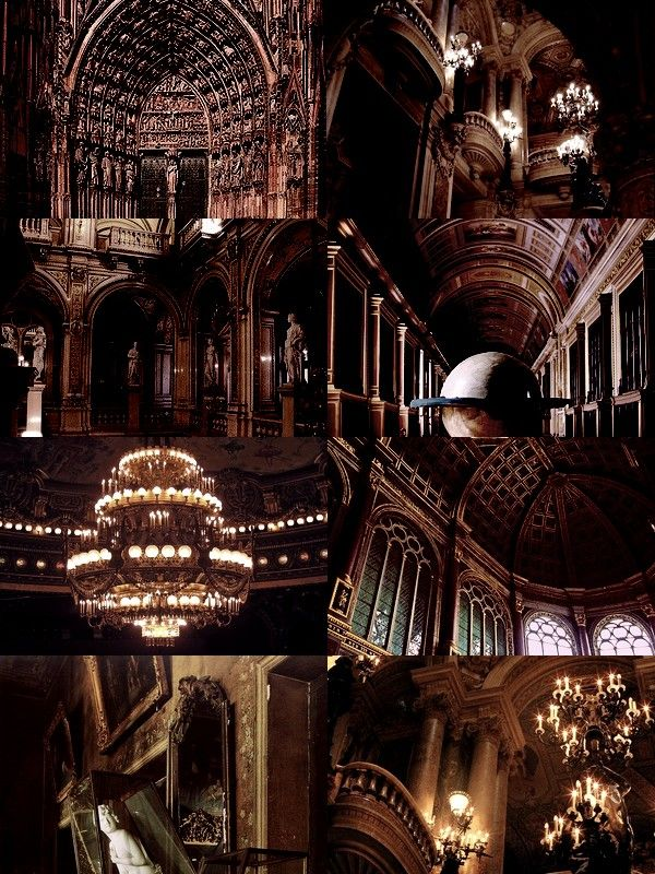 Pin On Harry Potter It is possible that there are other wizarding schools. pin on harry potter