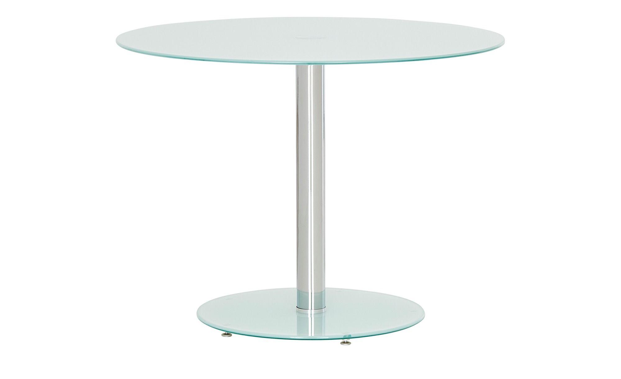 Esstisch Fred Weiss Masse Cm H 77 O 100 Tische Esstische Esstische Rund Hoffner In 2020 Esstisch Glas Ausziehbar Esstisch Esstisch Glas