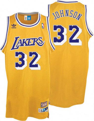 bb9e8c88a Magic Johnson jersey. Magic Johnson jersey James Worthy