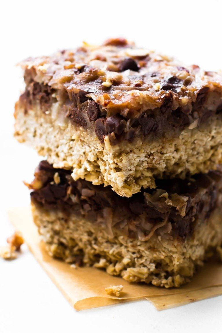 Vegan Magic Cookie Bars Without Sweetened Condensed Milk Recipe Cookie Bar Recipes Magic Cookie Bars Dessert Recipes