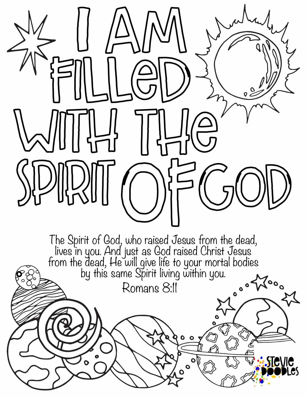 4 Free Identity In Christ Coloring Pages Free To Print And Color Stevie Doodles Free Coloring Pages Coloring Pages Coloring Pages For Teenagers
