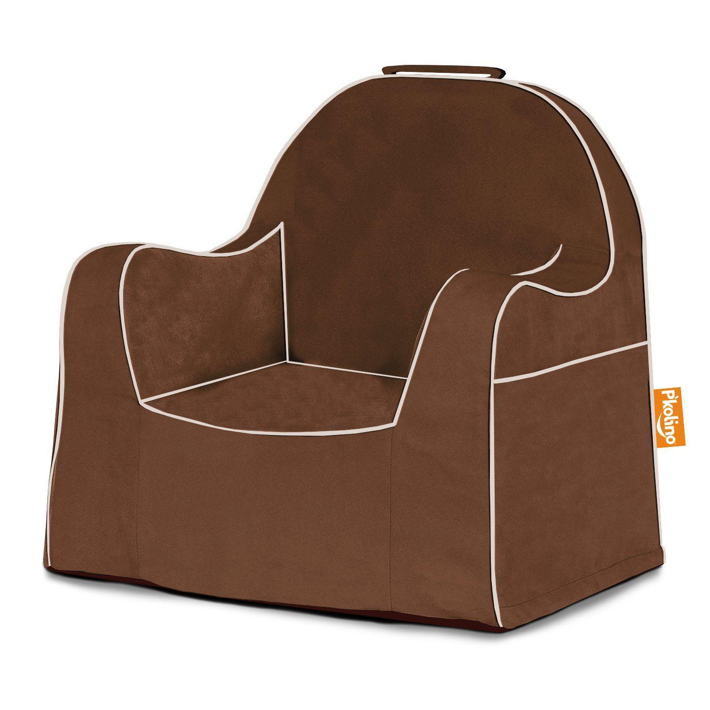 Simpli home avalon office desk rich tobacco brown furniture