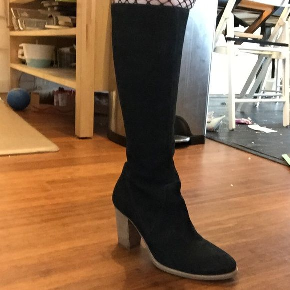 ecco norwich boot