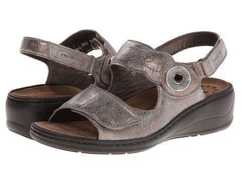 mephisto jissy shoes zappos   PHOTOS BOOMERINAS.COM CLOTHING