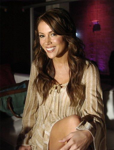 images about charmed on pinterest alyssa milano