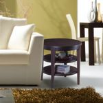 $229 - Mariano End Table