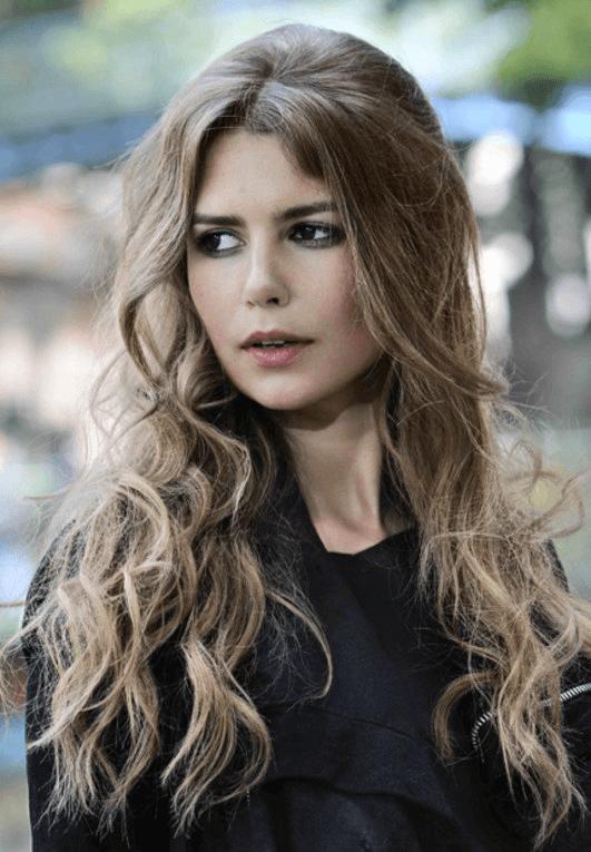 frisuren lange haare wellen | easy everyday hairstyles