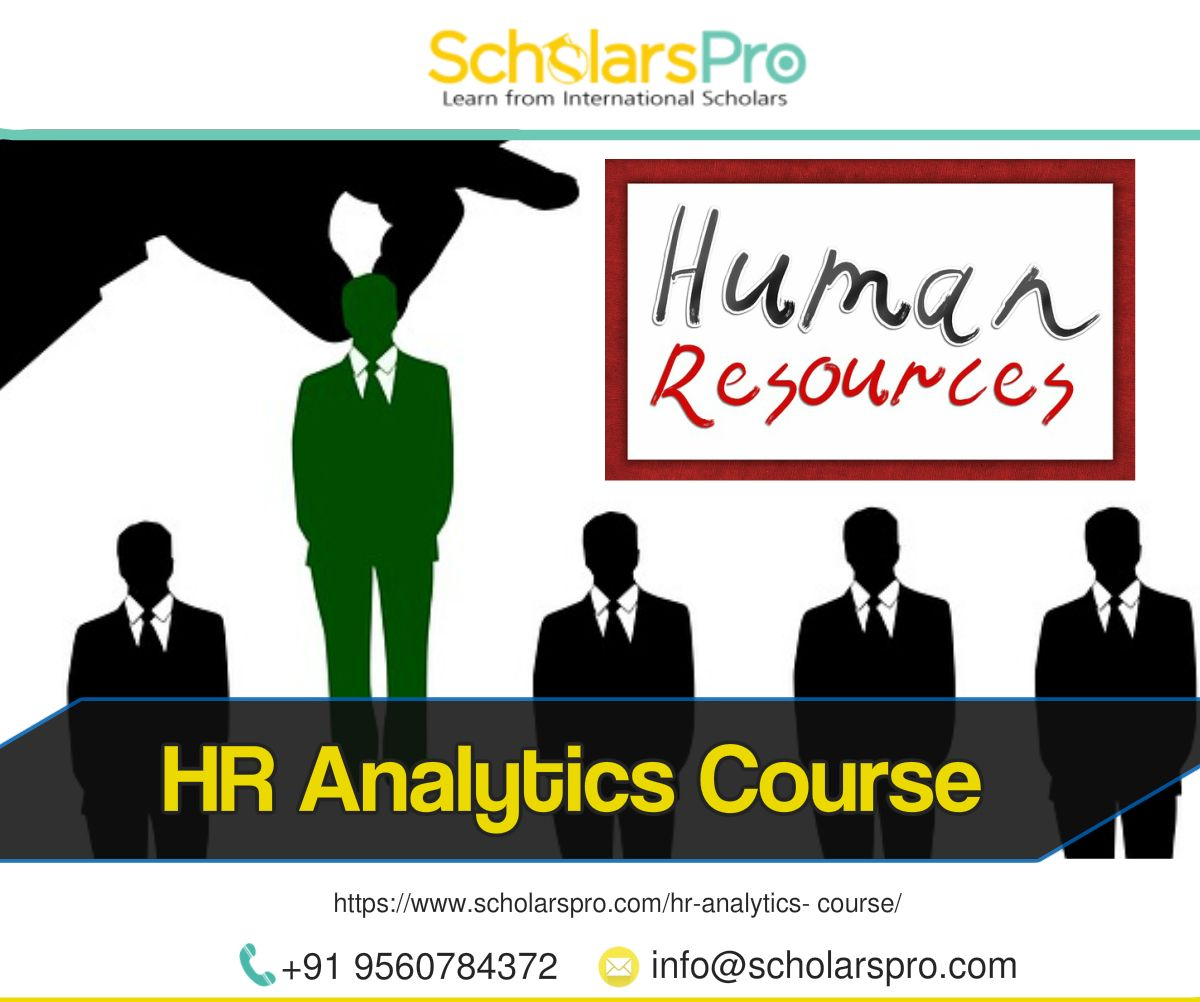 Hr Skills Are Seriously Lacking In Hr Professionals According To A