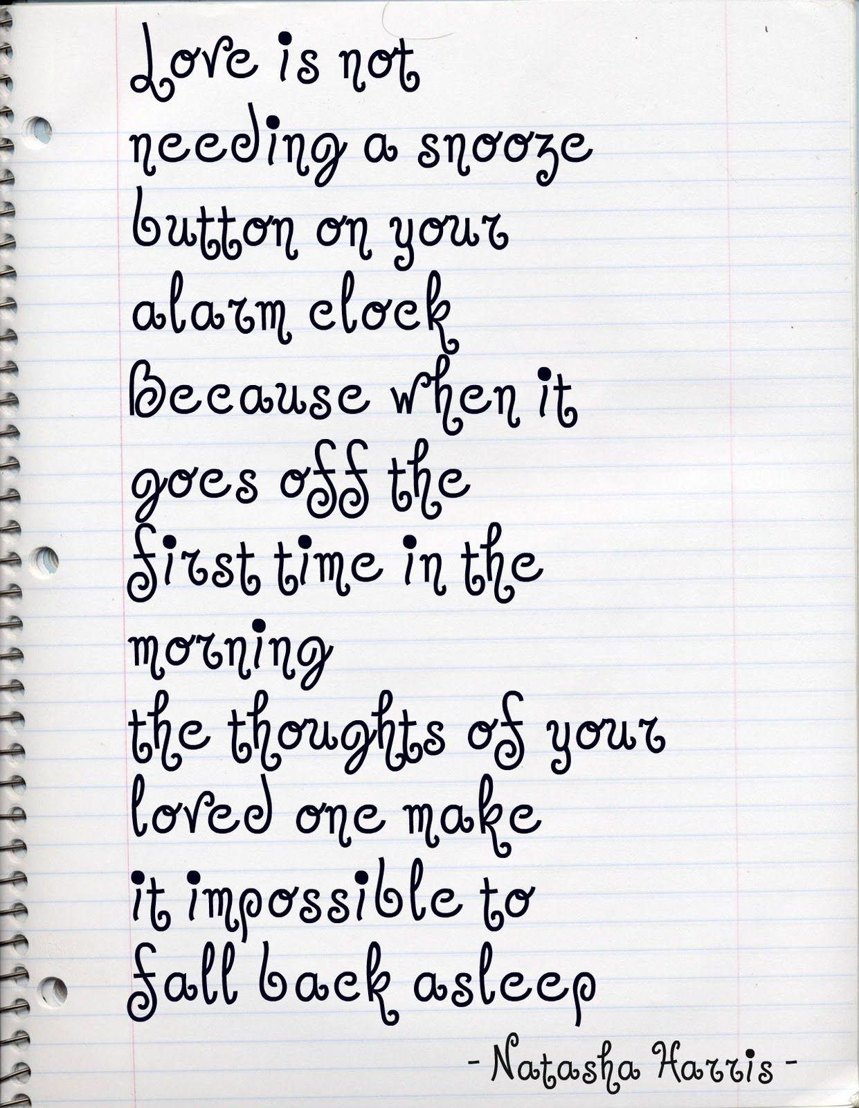 Endless Love Quotes Pincassie Brooke On Love❤  Pinterest