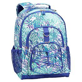 Backpacks Rolling Backpacks Pbteen Purple Backpack