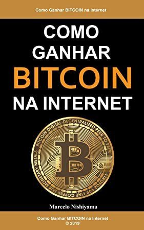 Investire in bitcoin pdf