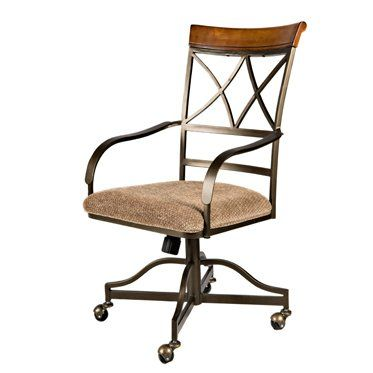 Pin On Kitchen Tables And Chairs With Wheels And More