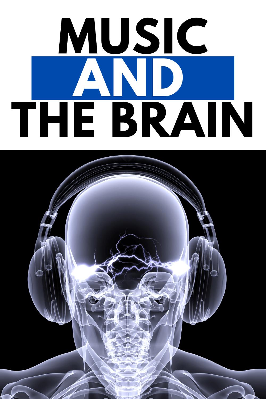 Pin on Brain Power