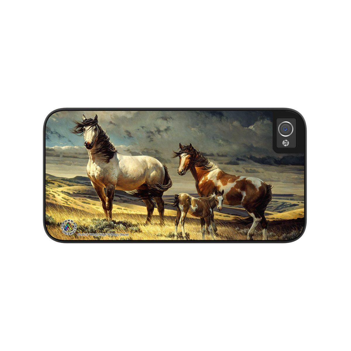 Top Wallpaper Horse Iphone 5c - aa3b877e77f63e898f0f6fab7f55d846  Graphic_765927.jpg