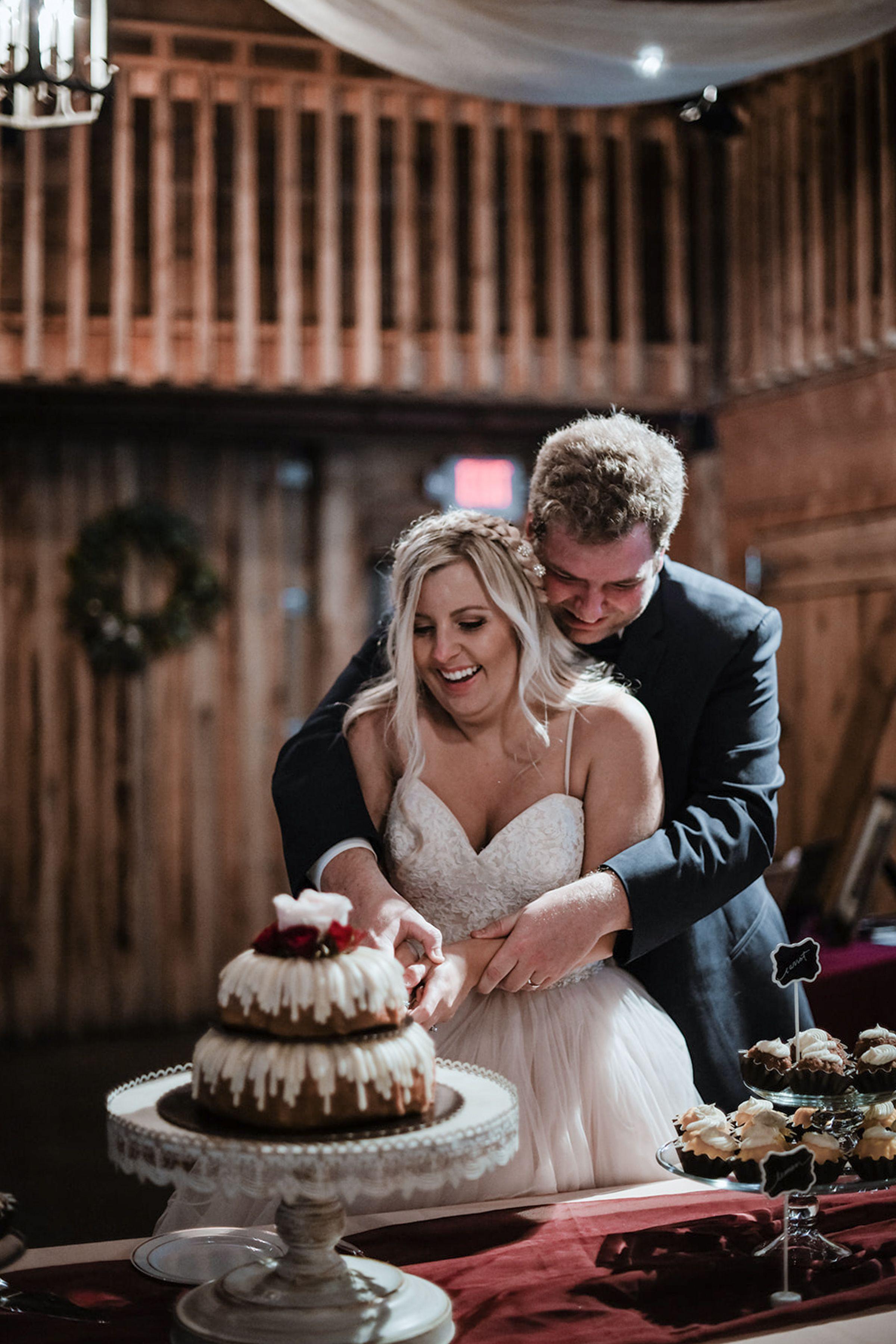 Northwest Arkansas Wedding Venue In 2020 Arkansas Wedding Venues Northwest Arkansas Weddings Arkansas Wedding