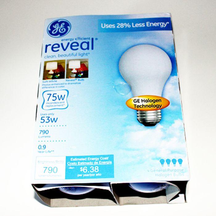 Best 25+ Best lighting for bathroom ideas on Pinterest ...