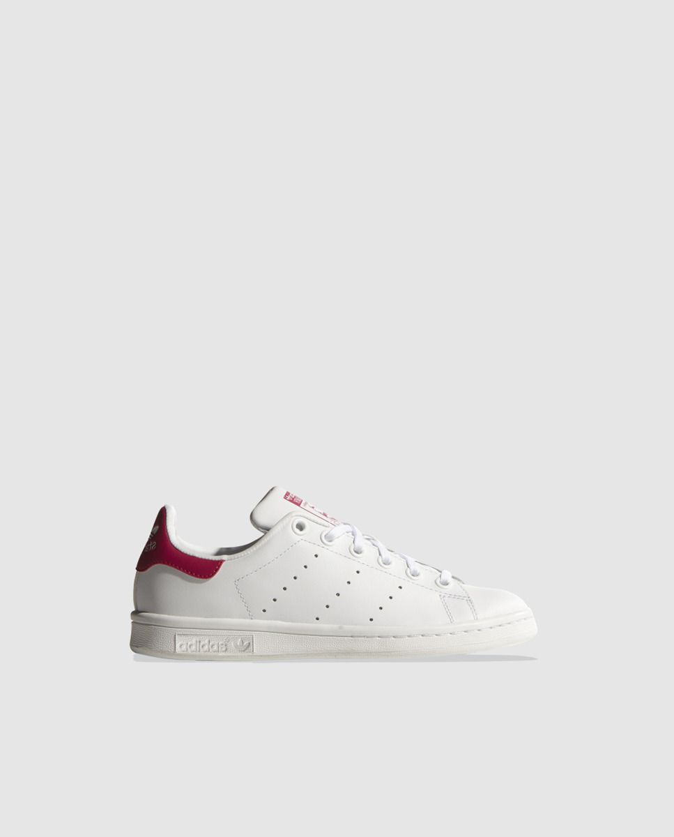 el corte ingles adidas stan smith niño