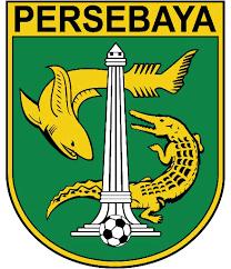 Logo Persebaya Penelusuran Google Di 2020 Surabaya Football Sepak Bola