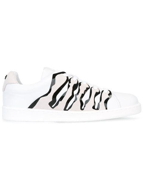 'k shoes Sneakers sneakers kenzo Kenzo Lace' Sneakers dPqAd8