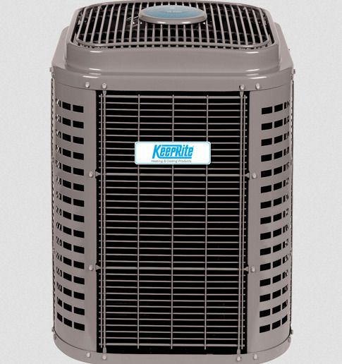 A To Z Airflow Inc Provide Commercial Furnace Or Heat Pump Repairs