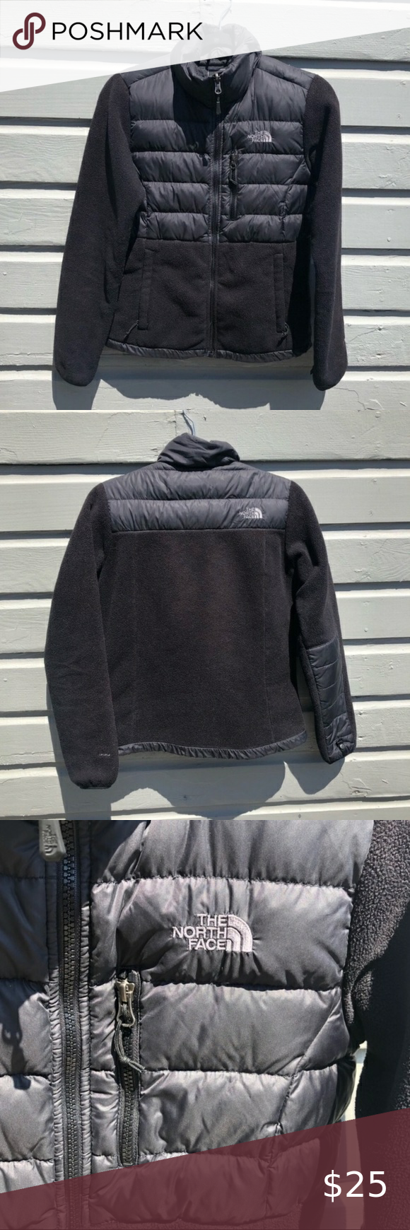 The North Face Fleece Jacket Condition Used Flaw On The Inside There Are 2 Holes And Piling Th North Face Fleece Jacket North Face Jacket North Face Fleece [ 1740 x 580 Pixel ]