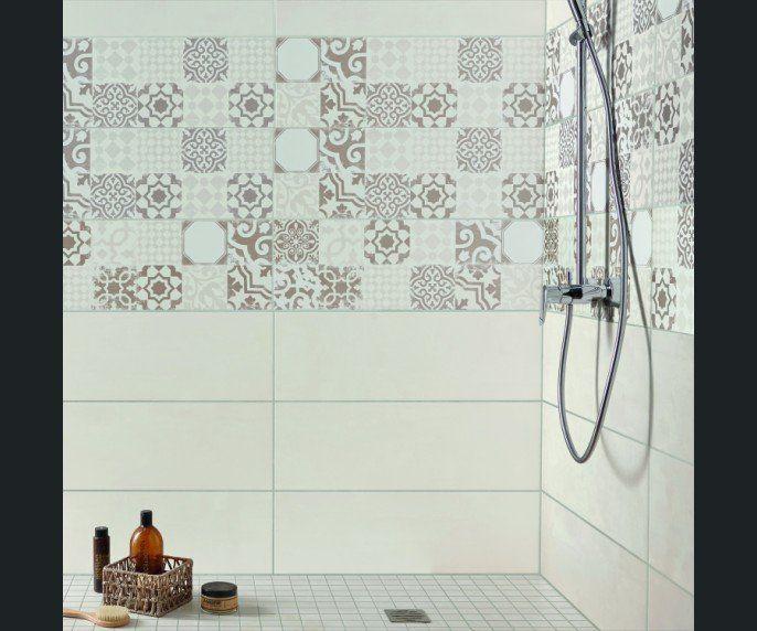 50+ Frise salle de bain horizontale ou verticale inspirations