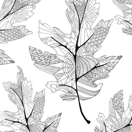 Pin On Herbst Ideen Deko Und Diy