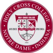 1966, Holy Cross College (Notre Dame, Indiana) #NotreDame (L13747)
