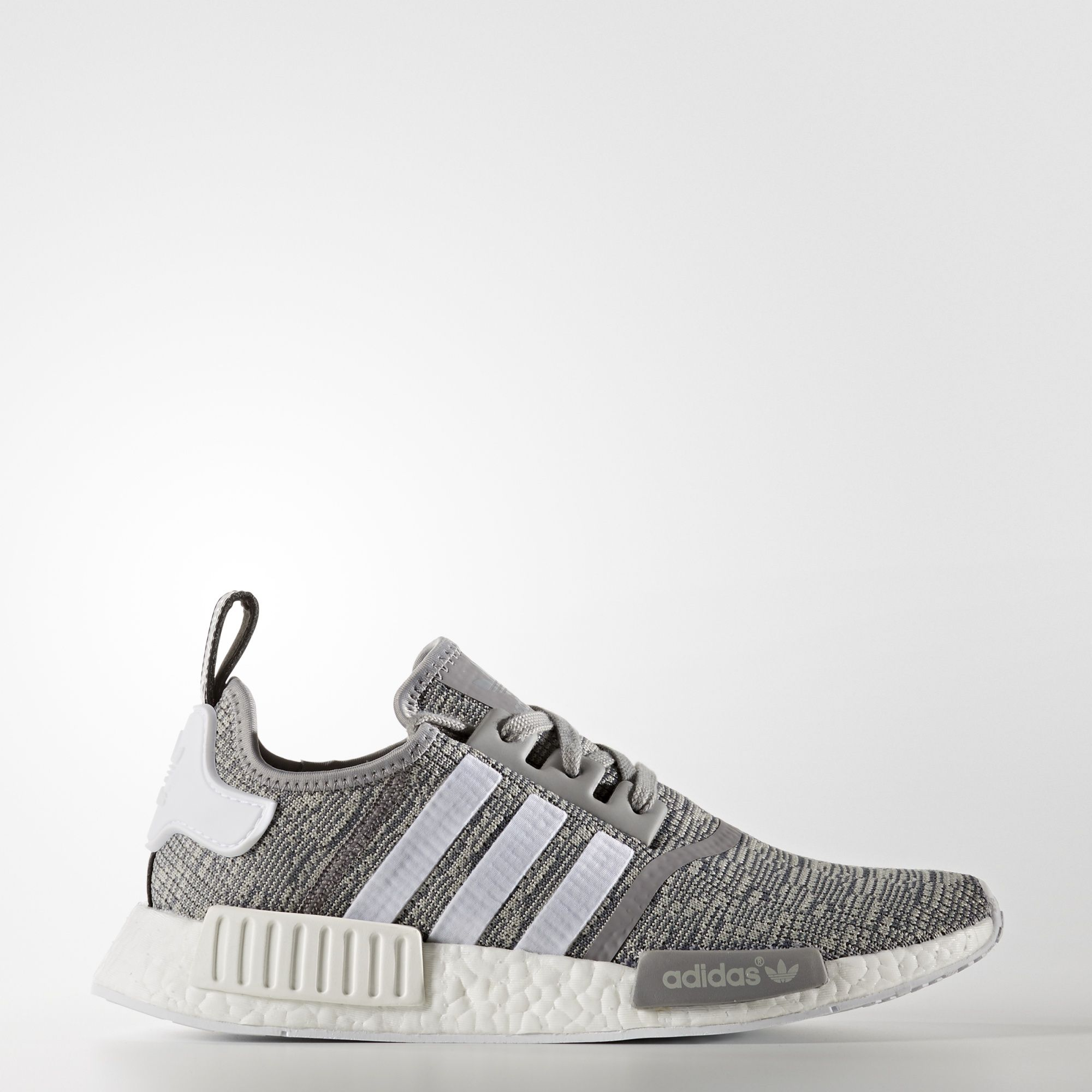 adidas nmd corridore occasionale nmd pinterest nmd, nmd r1 e adidas nmd