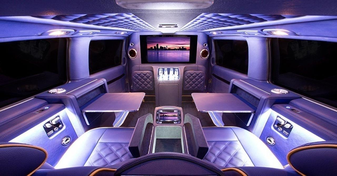 World S Most Luxurious Car Interiors Best Luxury Cars Luxury Car Interior Car Interior